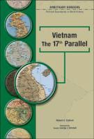 Vietnam, the 17th Parallel