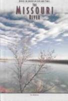 The Missouri River