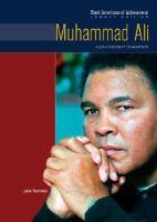 Muhammad Ali, Heavyweight Champion