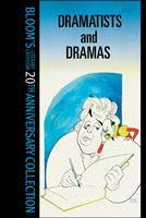 Dramatists and Dramas