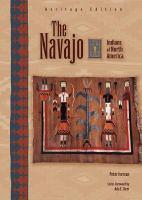 The Navajo