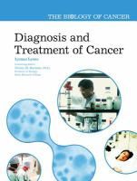 Diagnosis and Treatment of Cancer
