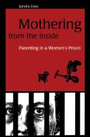 Mothering From the Inside