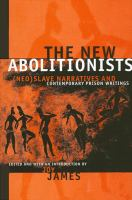 The New Abolitionists