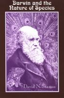 Darwin and the Nature of Species