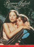 Romeo & Juliet (1968 Version)