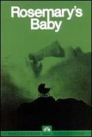 Rosemary's baby [videorecording]