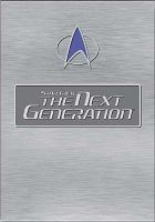 Star Trek, the Next Generation