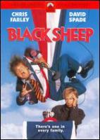 Black sheep [videorecording (DVD)]