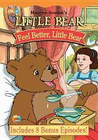 Feel Better, Little Bear