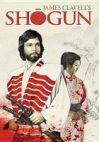 James Clavell's Shōgun