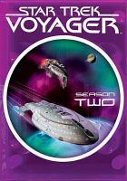 Star Trek, Voyager
