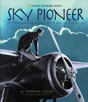 Sky Pioneer