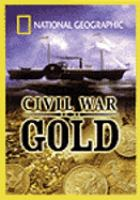 Civil War Gold