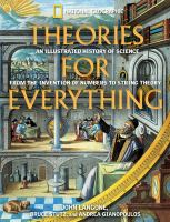 Theories for Everything