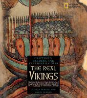 The Real Vikings