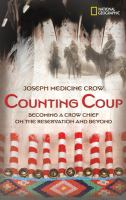 Counting Coup