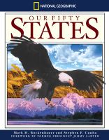 Our Fifty States