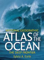 Atlas of the Ocean