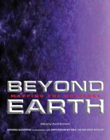 Beyond Earth