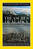 Treasures of Alaska