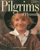 Pilgrims of Plymouth