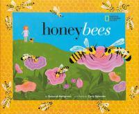 Honeybees