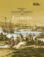 Florida, 1513-1821