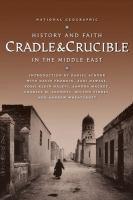 Cradle & Crucible