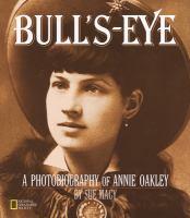 Bulls-eye