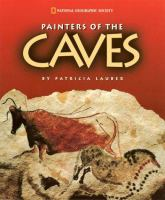 Painters of the Caves