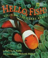 Hello, Fish