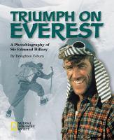 Triumph on Everest