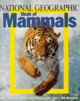 National Geographic Book of Mammals
