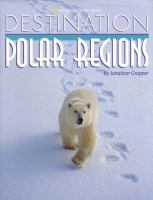 Destination Polar Regions