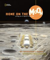Home on the Moon