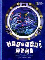 Sea-fari Deep