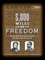 5000 Miles to Freedom