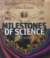 Milestones of Science