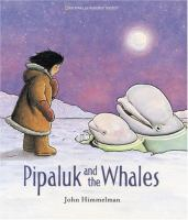 Pipaluk and the Whales
