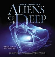 James Cameron's Aliens of the Deep