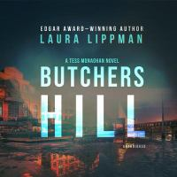 Butchers Hill