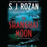 The Shanghai Moon
