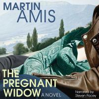 The Pregnant Widow