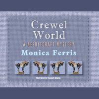 Crewel World