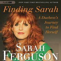 Finding Sarah