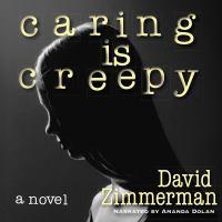 Caring Is Creepy