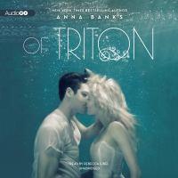 Of Triton