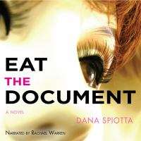 Eat the Document