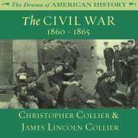 The Civil War 1860-1865